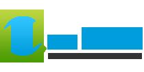 Logo Zetamail